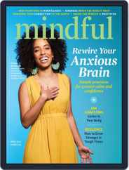 Mindful (Digital) Subscription April 1st, 2019 Issue