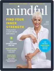 Mindful (Digital) Subscription December 1st, 2018 Issue
