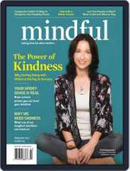Mindful (Digital) Subscription February 1st, 2017 Issue