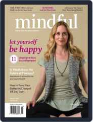 Mindful (Digital) Subscription June 21st, 2016 Issue