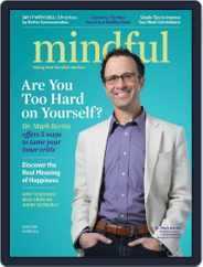 Mindful (Digital) Subscription April 26th, 2016 Issue
