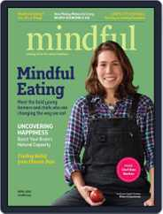 Mindful (Digital) Subscription February 24th, 2015 Issue