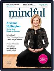 Mindful (Digital) Subscription April 23rd, 2014 Issue