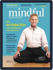 Mindful (Digital) Subscription December 24th, 2013 Issue
