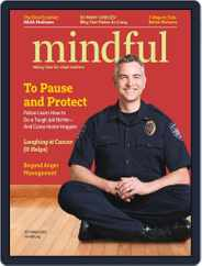 Mindful (Digital) Subscription August 2nd, 2013 Issue