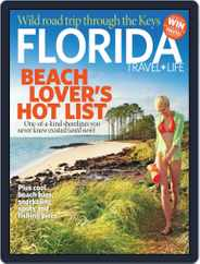 Florida Travel And Life (Digital) Subscription June 30th, 2012 Issue