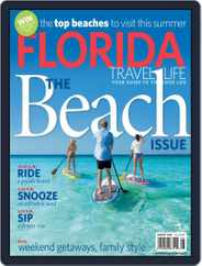 Florida Travel And Life (Digital) Subscription July 3rd, 2010 Issue