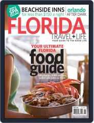 Florida Travel And Life (Digital) Subscription May 1st, 2010 Issue