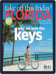 Florida Travel And Life (Digital) Subscription February 27th, 2010 Issue