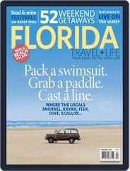 Florida Travel And Life (Digital) Subscription December 19th, 2009 Issue