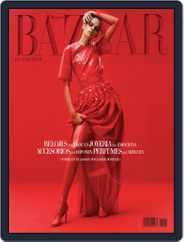 Harper's Bazaar México (Digital) Subscription May 1st, 2019 Issue