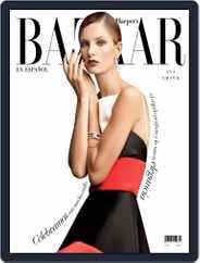 Harper's Bazaar México (Digital) Subscription December 2nd, 2013 Issue