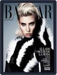 Harper's Bazaar México (Digital) Subscription October 2nd, 2013 Issue