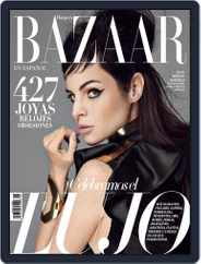 Harper's Bazaar México (Digital) Subscription May 2nd, 2013 Issue