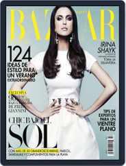Harper's Bazaar México (Digital) Subscription June 23rd, 2011 Issue