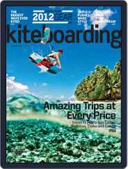 Kiteboarding (Digital) Subscription July 23rd, 2011 Issue