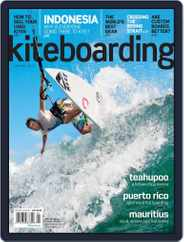 Kiteboarding (Digital) Subscription November 13th, 2010 Issue