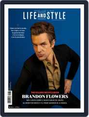 Life & Style México (Digital) Subscription June 1st, 2020 Issue