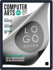 Computer Arts (Digital) Subscription December 1st, 2018 Issue