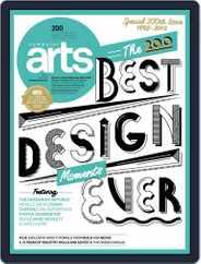 Computer Arts (Digital) Subscription April 4th, 2012 Issue