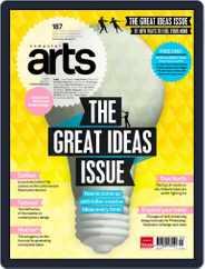 Computer Arts (Digital) Subscription April 6th, 2011 Issue