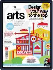 Computer Arts (Digital) Subscription April 1st, 2011 Issue
