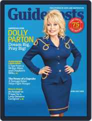 Guideposts (Digital) Subscription June 1st, 2020 Issue