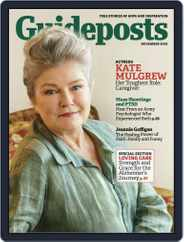 Guideposts (Digital) Subscription November 1st, 2019 Issue