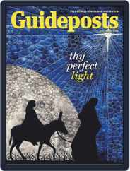 Guideposts (Digital) Subscription December 1st, 2018 Issue