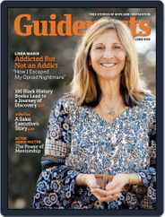 Guideposts (Digital) Subscription May 16th, 2018 Issue