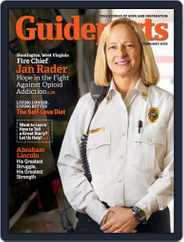 Guideposts (Digital) Subscription February 1st, 2018 Issue