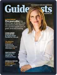Guideposts (Digital) Subscription December 1st, 2017 Issue