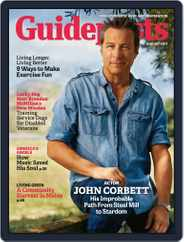 Guideposts (Digital) Subscription August 1st, 2017 Issue