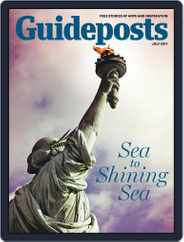 Guideposts (Digital) Subscription July 1st, 2017 Issue