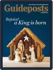Guideposts (Digital) Subscription November 27th, 2015 Issue
