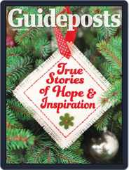 Guideposts (Digital) Subscription November 28th, 2012 Issue