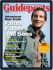 Guideposts (Digital) Subscription May 26th, 2012 Issue
