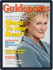 Guideposts (Digital) Subscription August 24th, 2010 Issue