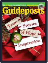 Guideposts (Digital) Subscription December 1st, 2009 Issue