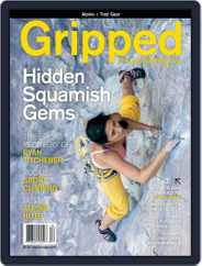 Gripped: The Climbing (Digital) Subscription August 1st, 2018 Issue