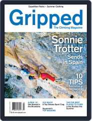 Gripped: The Climbing (Digital) Subscription May 29th, 2015 Issue