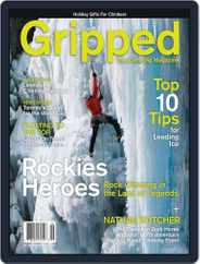 Gripped: The Climbing (Digital) Subscription February 12th, 2013 Issue