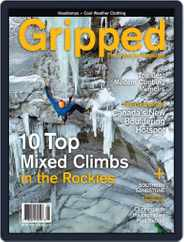 Gripped: The Climbing (Digital) Subscription October 15th, 2012 Issue