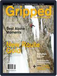 Gripped: The Climbing (Digital) Subscription December 5th, 2011 Issue