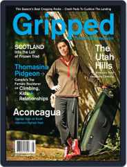 Gripped: The Climbing (Digital) Subscription October 5th, 2010 Issue