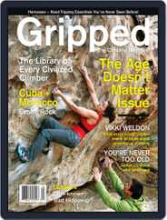 Gripped: The Climbing (Digital) Subscription June 3rd, 2010 Issue