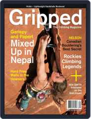 Gripped: The Climbing (Digital) Subscription February 1st, 2010 Issue