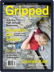 Gripped: The Climbing (Digital) Subscription June 1st, 2009 Issue