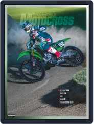 Transworld Motocross (Digital) Subscription December 1st, 2018 Issue