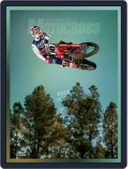 Transworld Motocross (Digital) Subscription July 1st, 2018 Issue